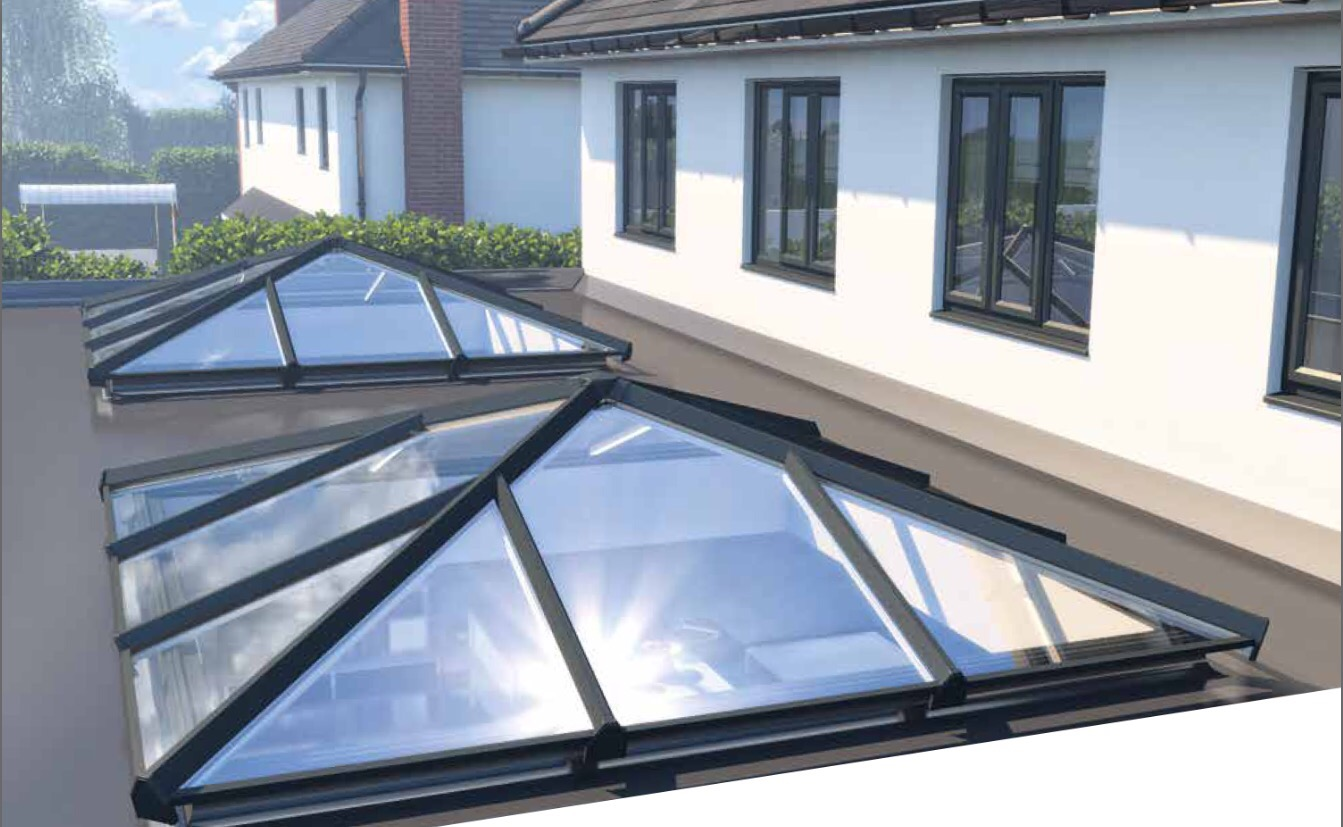 conservatory lantern roof, Extension price, Fleet Farnborough, Odiham, Tilford, Churt, Chilworth, Ewhurst, Rudgwick, Effingham, Oxshott, Ashstead, Claygate, East Molesey, Kingston upon Thames, Sunbury, Thatcham, Basingstoke, Guildford, Farnborough,  Woodley, Reading, Basingstoke, Farnham, Farnborough, Camberley, Cranleigh, Guildford, Fleet, Farnham, Hook, Old Basing, Basingstoke, Oakley, Winchester, Sandhurst, Staines, Epsom, Leatherhead, Send, Woking, Wimbledon, High Wycombe, Crowthorne, Addlestone, Godalming, Aldershot, Bentley, Dorney, Burnham Common, Wokingham, Newbury, Oxford, Marlow, Basingstoke, Andover, Winchester, Romsey, Bordon, Yateley, Wasing, Reading, Chieveley, Burleigh, Barkham, Hurst, Lightwater, Windlesham, Wentworth, Sunningdale, Windsor, Chobham, Chertsey, Chilworth, Haslemere, Hindhead, Compton, Milford, Ewhurst, Bookham, Oxshott, Weybridge, West Byfleet, Byfleet, Dogmersfield, Bracknell , Virginia Water, Weybridge RECOMMENDED BUILDERS, ONLINE PRICING, 01252 364569 HARPERS, SKY LIGHTS,