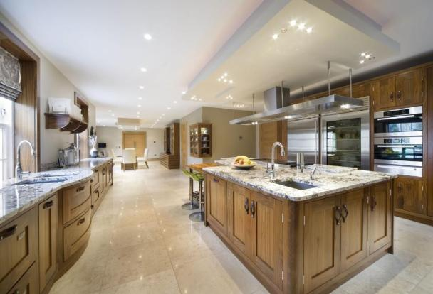 West Build Homes Yateley