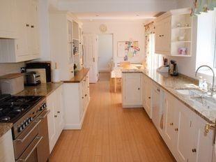 321 Kitchens